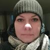Катя, 35, г.Молодечно