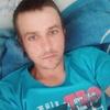 Вова, 31, г.Лельчицы