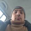 Denis, 35, г.Бобруйск