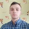Виталий, 25, г.Новогрудок