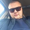 Илья, 23, г.Щучин