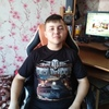 Сергей, 18, г.Кличев