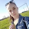 Надежда Дмитревная, 20, г.Заславль