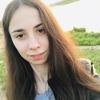 Юлия, 22, г.Могилёв