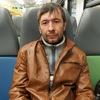 Андрей, 39, г.Лепель