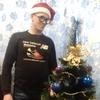 Игорь, 26, г.Могилёв