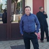 Игорь, 33, г.Орша
