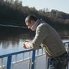 Владимир, 35, г.Шумилино