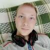 Сергей, 25, г.Дятлово