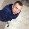 Дмитрий, 26, г.Шумилино