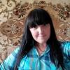 Оксана, 26, г.Бешенковичи