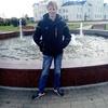 Александр, 30, г.Любань
