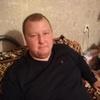 Андрей Игоревич, 33, г.Лоев