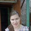 Виктория, 24, г.Витебск