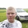 Евгений Заёнц, 22, г.Лида