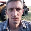 Дмитрий, 32, г.Береза Картуска