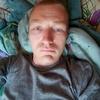 Алексей, 35, г.Бешенковичи