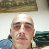 Иваны, 29, г.Городок