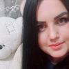 Виктория, 30, г.Новополоцк