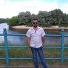 Евгений, 33, г.Рогачев