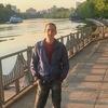 Сергей, 32, г.Климовичи