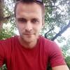 Eugene, 30, г.Щучин