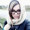 Виктория, 26, г.Кореличи