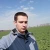 Гена, 24, г.Солигорск