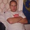 Серёга, 35, г.Глубокое