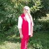 Юлия, 30, г.Барановичи