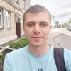 Виталий, 27, г.Береза