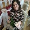 Катерина, 22, г.Несвиж