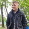 Владимир, 19, г.Октябрьский