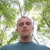 Виктор, 29, г.Гомель
