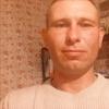 саша, 30, г.Круглое