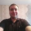 Андрей, 33, г.Могилёв