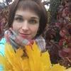 Татьяна, 32, г.Мядель