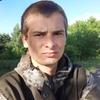 Михаил, 26, г.Добруш