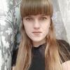 Yana, 26, г.Шумилино