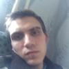 Дима, 22, г.Ошмяны