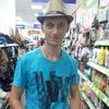 Саша, 30, г.Кобрин