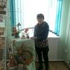 ОЛЬГА, 35, г.Свислочь