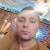 Сергей Русняков, 29, г.Островец