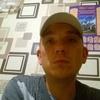Виталий, 34, г.Белоозерск