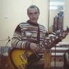 Виктор, 34, г.Езерище