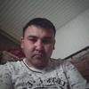 хамид, 35, г.Гомель