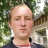 Сергей, 30, г.Узда