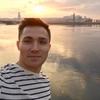 Юрий, 30, г.Рогачев