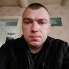 Павел, 30, г.Щучин