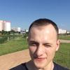 Николай, 28, г.Слуцк